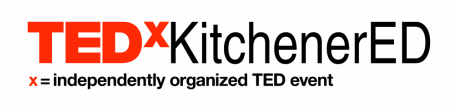 TEDxKitchenerED